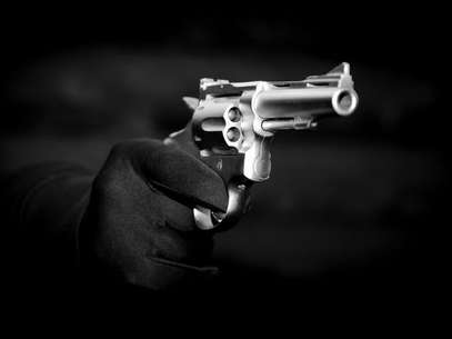 Edgar Morales, ¿killed by narco? Foto: THINKSTOCK