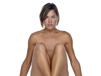Série de repetições pode tonificar região muscular pélvica e tratar incontinência urinária Foto: Getty Images