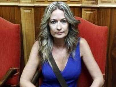 Download Video Porno Sesso Gratis Youporn Italiano Free