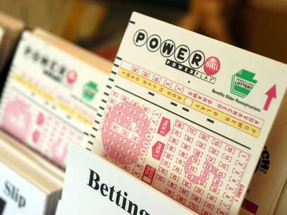 Powerball has not had a winner for two months. Foto: Getty Images