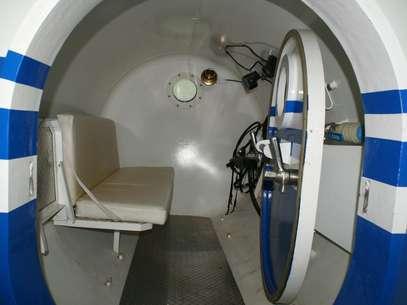 Para que sirve la radioterapia