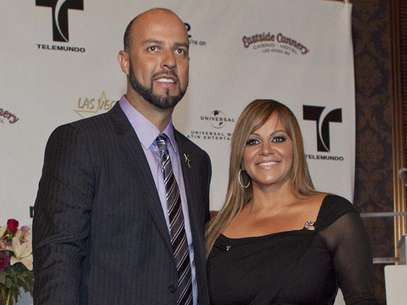 com/entertainment/buzz/jenni-rivera-esteban-loaiza-divorce-court