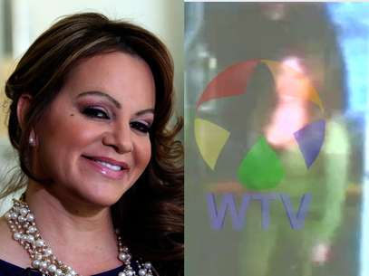 Foto: AP, YouTube: WTVMX