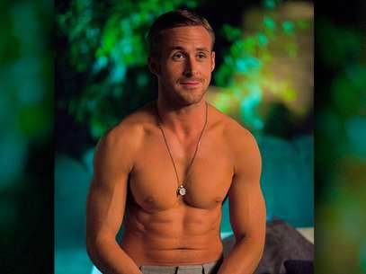 Ryan Gosling in a scene from &quot;Crazy, Stupid, Love&quot; Foto: Warner Bros.