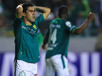  Foto: Mexsport