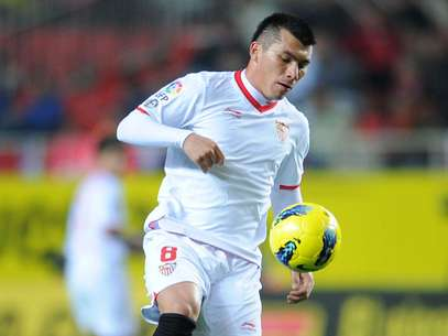 Diego Hernandez , You''ll never walk alone LFC Medel