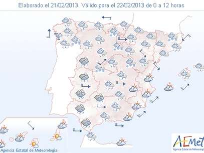 Meteorologia de España - Página 2 Io