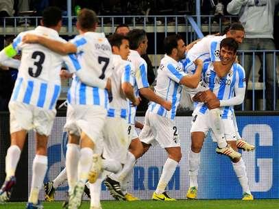 Pedida alta de paraguaio emperra, mas clube carioca quer anunciar contratação nos próximos dias Foto: Reuters