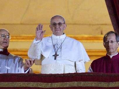 El nuevo Papa, jesuita y argentino: un rayito de esperanza