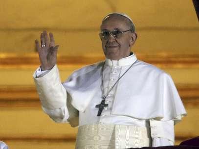 Download con los sacerdotes abusadores de menores de edad, sino con