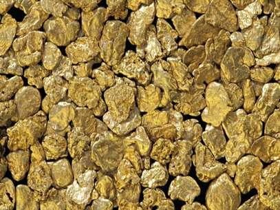 Descubren uno de los orígenes de la formación del oro. Foto: Getty Images