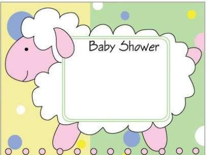 Baby Shower, ideas para los mejores y más divertidos juegos ...