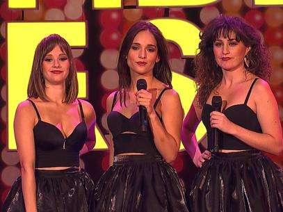 El duro momento de actriz chilena: padece de cáncer de mama
