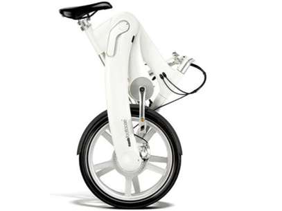  Foto: eBike