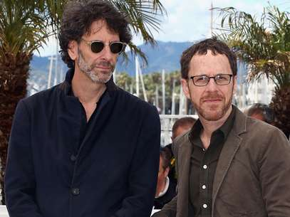 Joel Coen asegura en Cannes que su cinta no tiene una trama bien definida. Foto: Getty Images