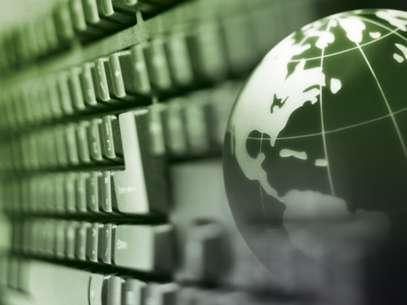 Latinoamérica es la región donde más creció la audiencia de internet en el mundo. Foto: Terra