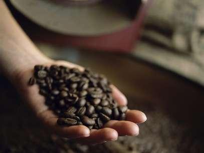 La tostión resalta las cualidades del café: intensifica los sabores fuertes y destaca los sutiles. Foto: Thinkstock