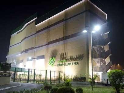 Shopping foi inaugurado nesta quarta-feira Foto: Márcio Monteiro/Divulgação