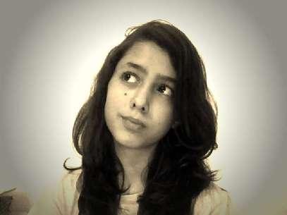 A irmã mais nova Paola também foi morta dentro de casa Foto: Facebook / Reprodução