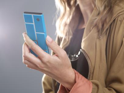 Usuários terão controle total do aparelho Foto: Reprodução