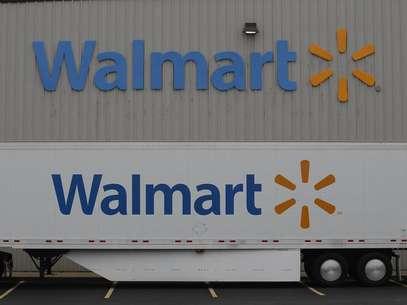 Justiça condena rede de supermercados a pagar indenização de R$ 20 mil por danos morais a cliente acusado de furto injustamente Foto: Rick Wilking / Reuters
