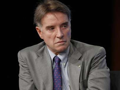 Empresas de Eike Batista enfrentam crise financeira Foto: Fred Prouser / Reuters