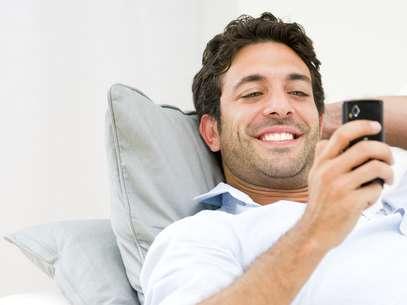 Novo aplicativo seria a 'revanche' dos homens na avaliação das mulheres Foto: Getty Images