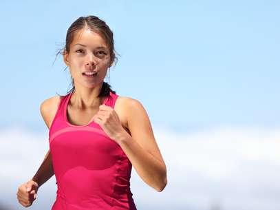 Segundo especialistas, treino em jejum é recomendado apenas para atletas de alta performance Foto: Getty Images