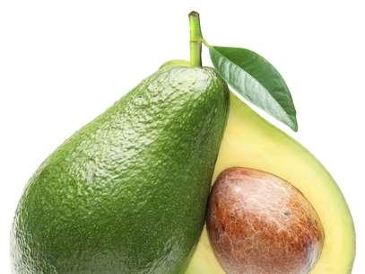 Assim como o azeite de oliva, o abacate é rico em gordura monoinssaturada, que pode diminuir o risco de doenças cardíacas Foto: Getty Images
