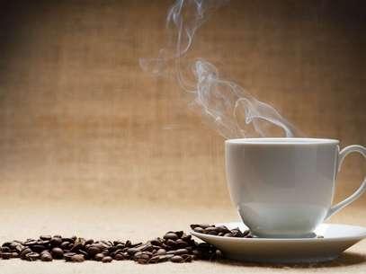 O Kopi Luwak, considerado o café mais caro do mundo, conta com grãos que foram digeridos por um mamífero chamado civeta Foto: Getty Images