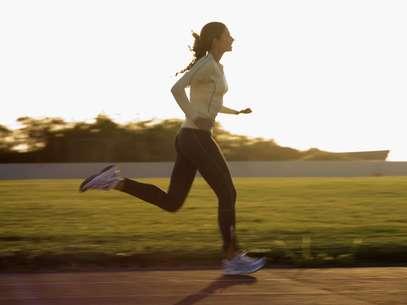 Veja também quais os exercícios físicos ajudam e quais não são recomendados para o tratamento e prevenção das varizes Foto: Getty Images