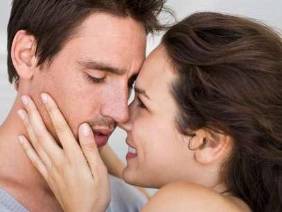s homens desejam uma mulher complexa, mas não previsível Foto: Getty Images