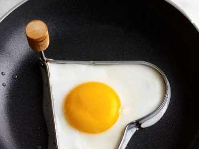 A vitamina D pode ser obtida em diversos alimentos, que compõem uma rotina alimentar mais saudável Foto: Getty Images