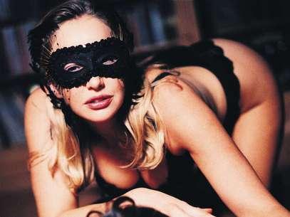 Livros eróticos podem aguçar sua criatividade e melhorar sua vida sexual Foto: Getty Images
