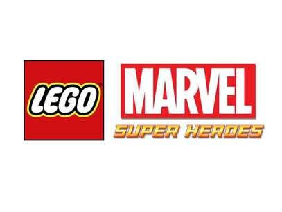 'LEGO Marvel Super Heroes' terá como personagem principal o herói Nick Fury Foto: Divulgação