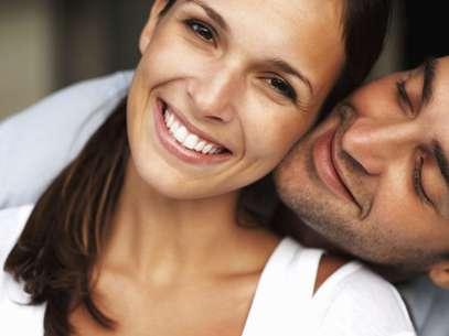 Um casal é uma célula importante de Deus na Terra na manifestação do amor universal Foto: Getty Images