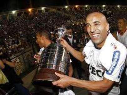 Campeão em 2012, Corinthians tinha elenco mais valioso da América Foto: Terra