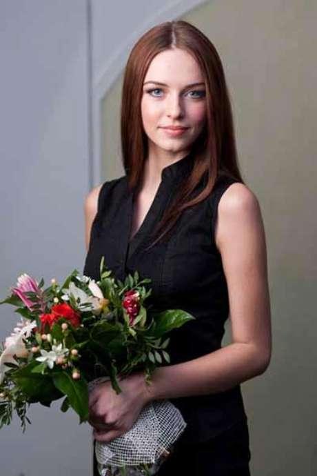 Foto: blogsport.com