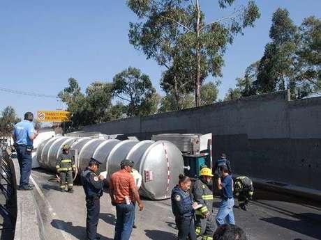 Foto: Archivo  Terra / Víctor Gálvan. / Terra Networks México S.A. de C.V.