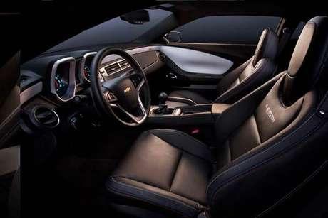 Foto: Chevrolet / Terra Autos