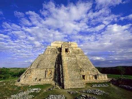 Foto: peninsulayucatan.com / Terra Networks México S.A. de C.V.