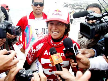 Foto: Terra Perú