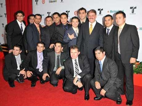 Foto: Terra Networks México S.A. de C.V.