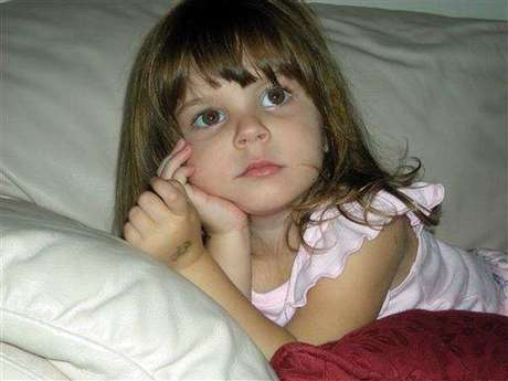 Casey Anthony was found not guilty of murder in the June 16, 2008 death of her 2-year-old daughter Caylee, in a case that riveted millions since Caylee was first reported missing that year.Casey Anthony Verdict: Found Not Guilty Of MurderingPublic Outrage Over Casey Anthony VerdictDefensa de Casey Anthony afirma que su hija se ahogó