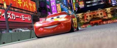 Foto: Walt Disney Pictures/Pixar Animation Studios