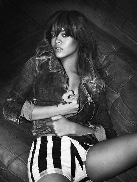 galeria foto gratis famosa minifalda: