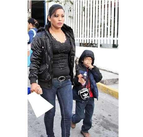Foto: Ricardo Treviño / Reforma.