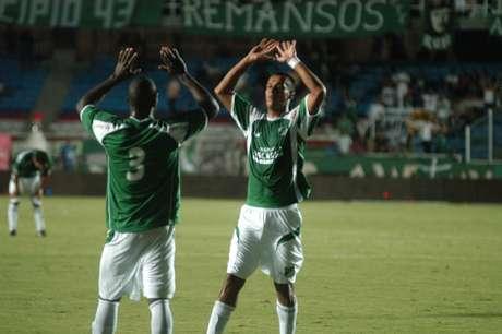 Deportivo Cali jugará ante Itagüí en la quinta fecha de la Liga