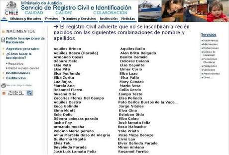 Foto: Reproducción www.twitter.com