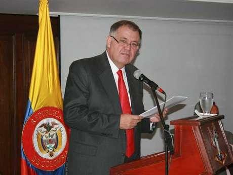 Foto: Procuraduríia